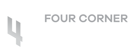 Four Corner Furniture | Bozeman MT