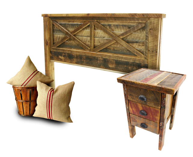 Charmant Furniture
