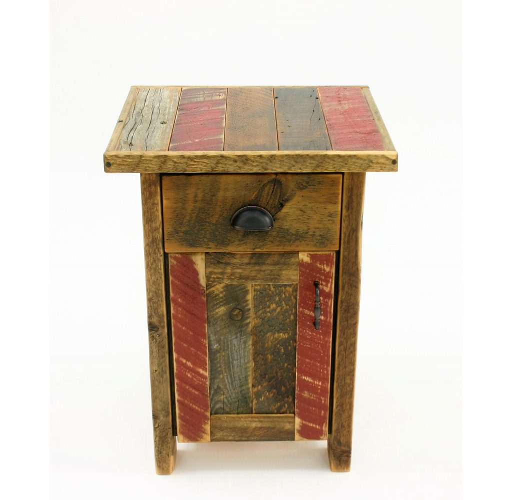 Barnwood-Cabinet-Nightstand-4