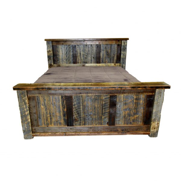Barnwood-Timber-Bed-1-1
