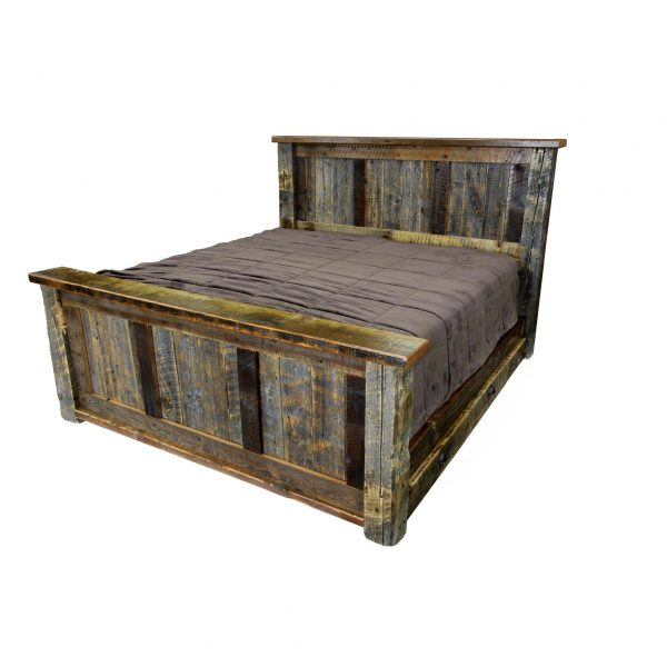 Barnwood-Timber-Bed-2-1