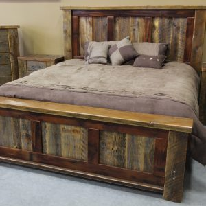 Barnwood-timber-bed-collection.jpg