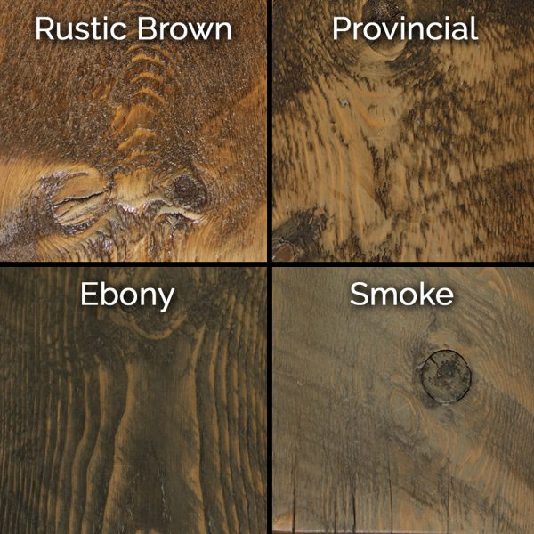 Color-Sample-Board-RusticBrown-Provincial-Ebony-SmokeGrey-1-2