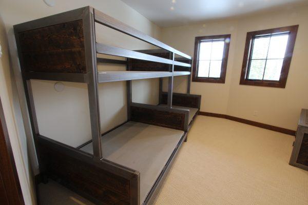 Industrial-Metal-And-Wood-Bunk-Bed-3.jpg