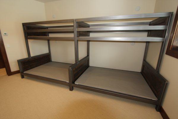 Industrial-Metal-And-Wood-Bunk-Bed-5.jpg