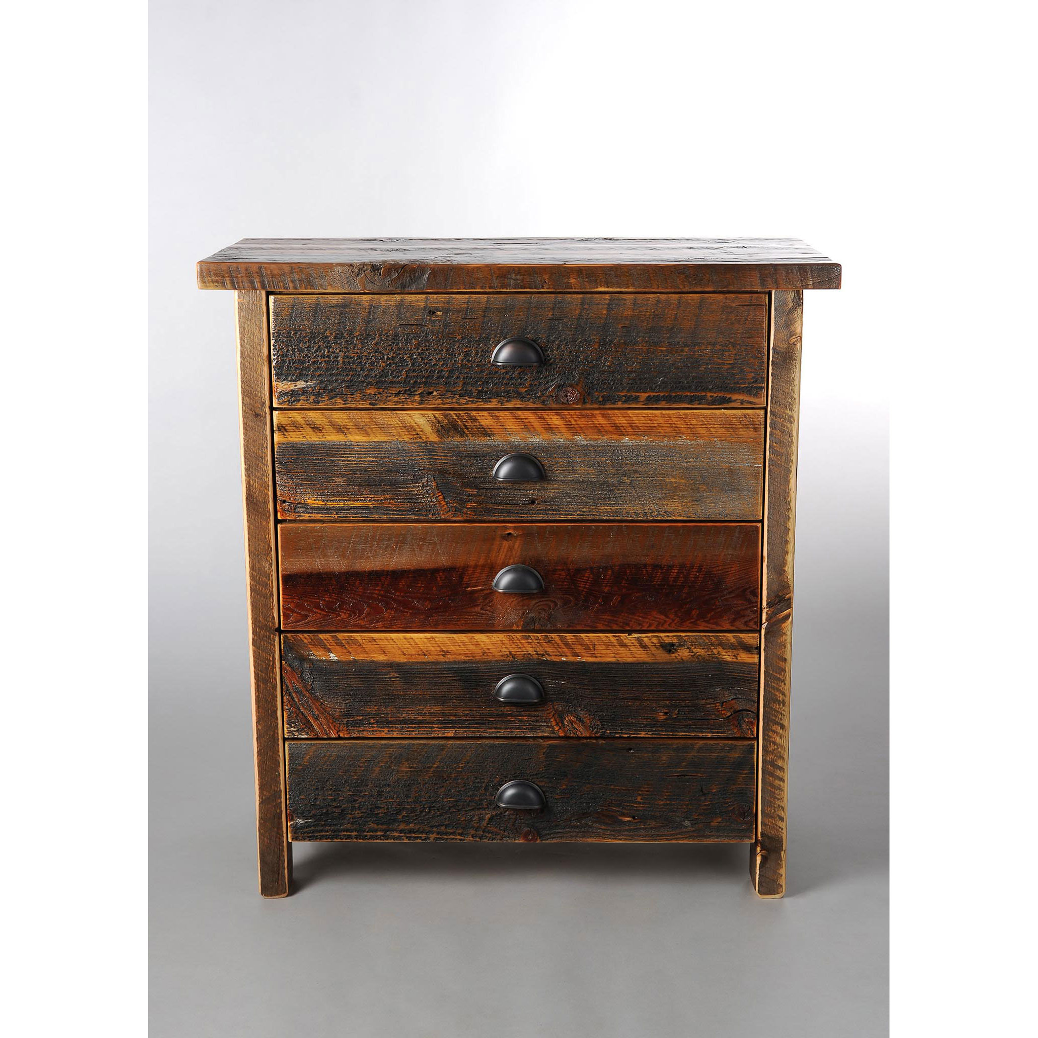 Reclaimed-Chest-Of-Drawers-4