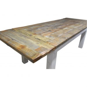 Reclaimed-Farmhouse-Extension-Dining-Table-2-1
