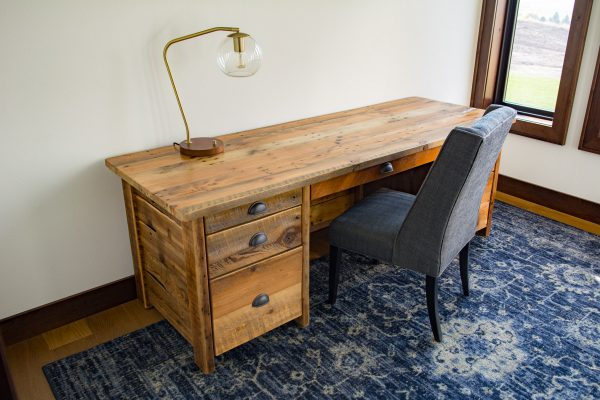 Reclaimed-Wood-Office-Desk-4
