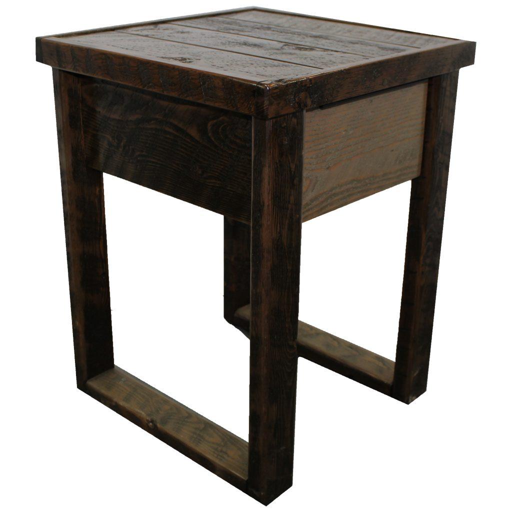 Urban-Rustic-One-Drawer-Nightstand-3
