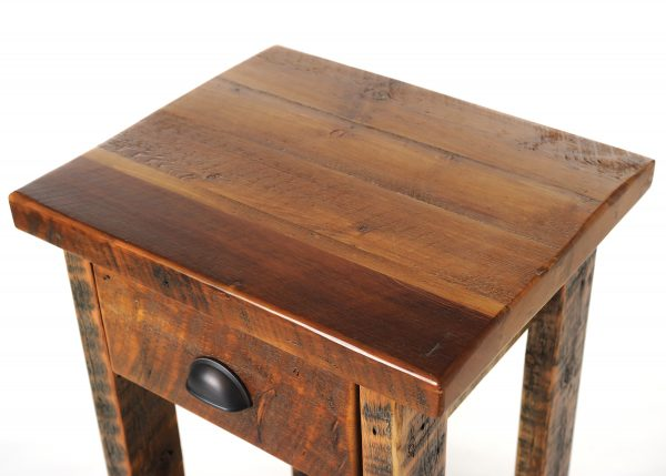 1-Drawer-Nightstand-Barnwood