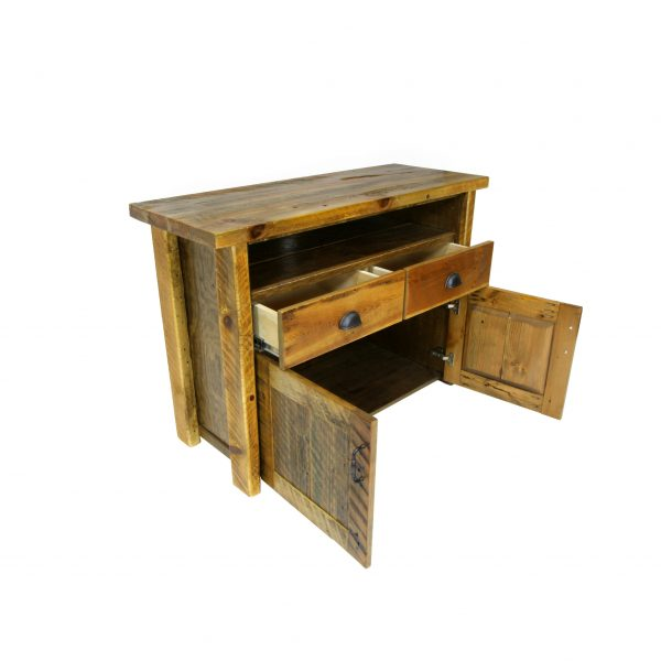 Barn-Wood-TV-Stand-With-Drawers-3