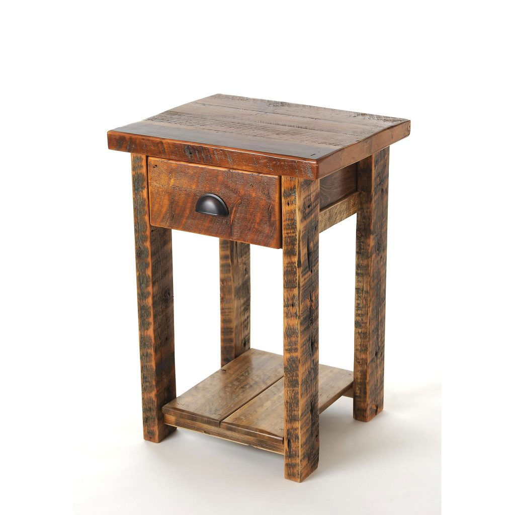 Barnwood-1-Drawer-Nightstand-2