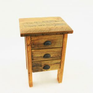 Barnwood-3-Drawer-Nightstand-1