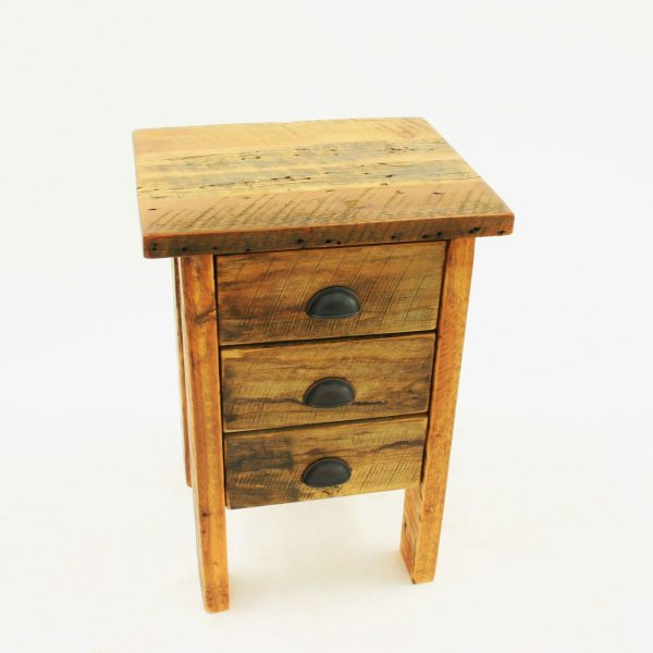 Barnwood-3-Drawer-Nightstand-1
