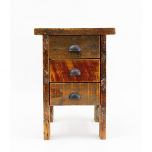 Barnwood-3-Drawer-Nightstand-Arizona-3