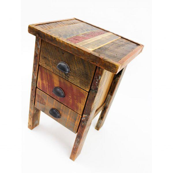 Barnwood-3-Drawer-Nightstand-4