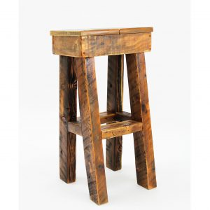 Barnwood-Bar-Stool-1