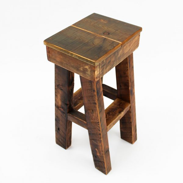Barnwood-Bar-Stool-2