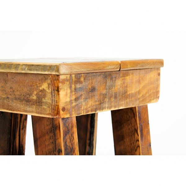 Barnwood-Bar-Stool-3