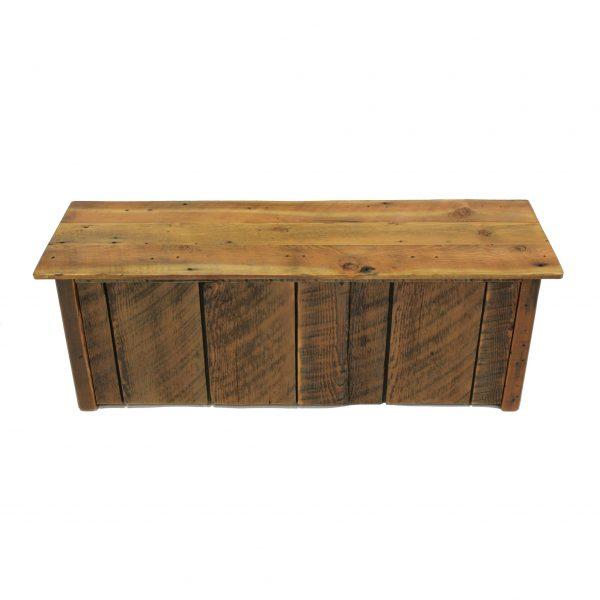 Barnwood-Blanket-Storage-Chest-1