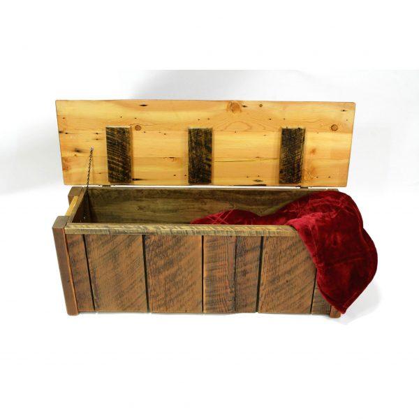 Barnwood-Blanket-Storage-Chest-3