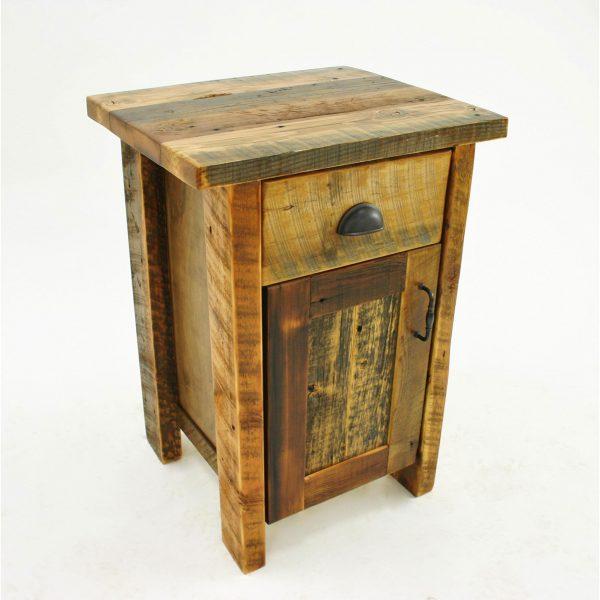 Barnwood-Cabinet-Nightstand-Arizona1