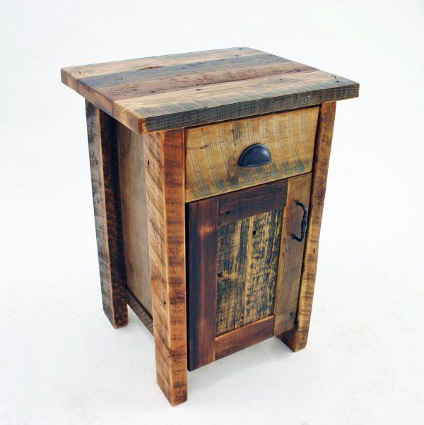Barnwood-Cabinet-Nightstand-2