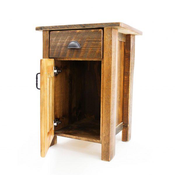 Barnwood-Cabinet-Nightstand-3