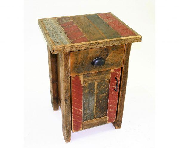 Barnwood-Cabinet-Nightstand-5