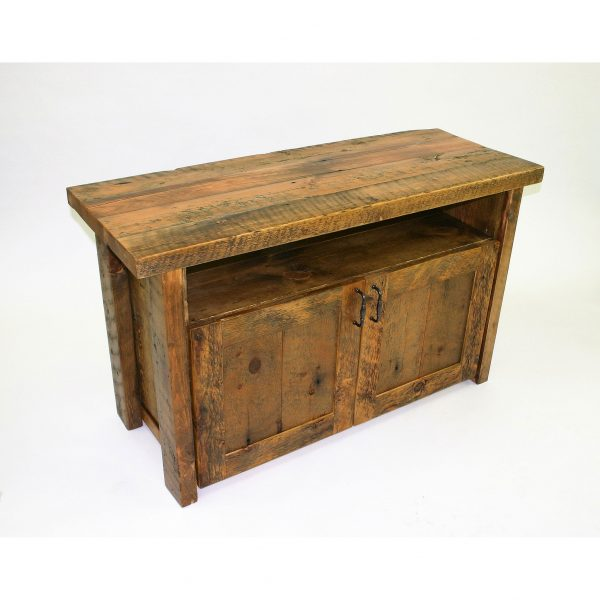 Barnwood-Cabinet-TV-Stand-2