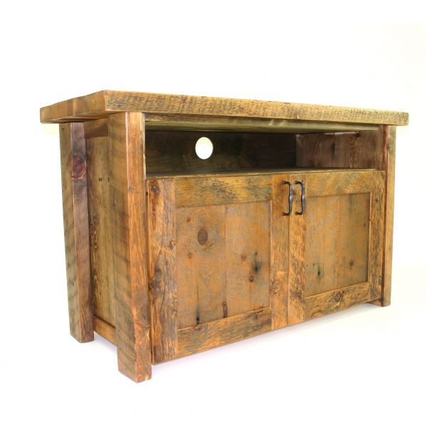 Barnwood-Cabinet-TV-Stand-3