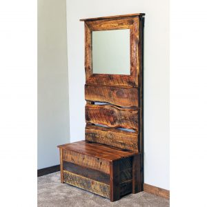 Barnwood-Hall-Tree-With-Mirror-2