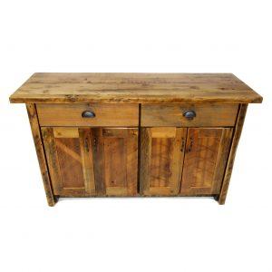 Barnwood-Sideboard-1