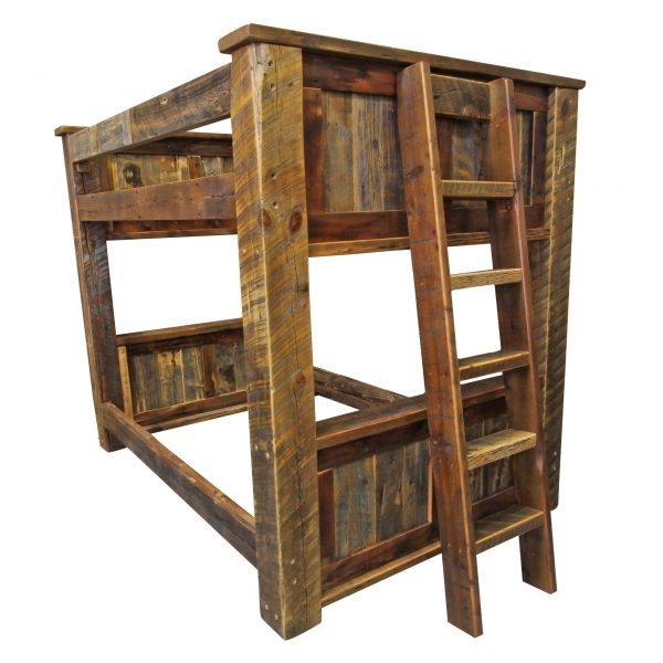 Big-Timber-Reclaimed-Bunk-Bed-1