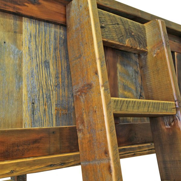 Big-Timber-Reclaimed-Bunk-Bed-2