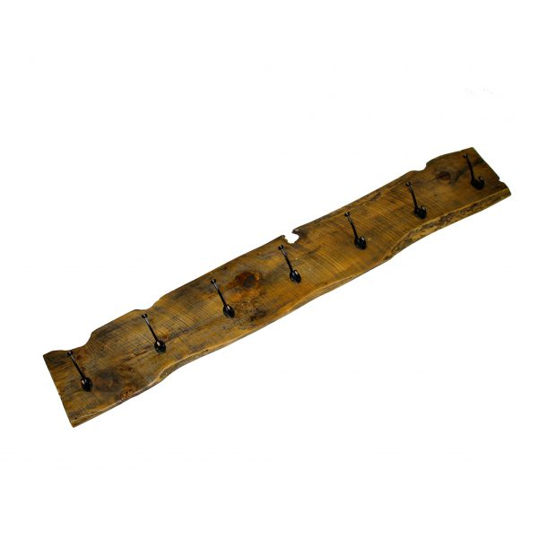 Live-Edge-Reclaimed-Wall-Mounted-Coat-Rack-3