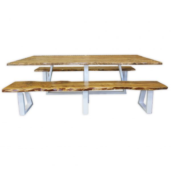 Modern-Live-Edge-Dining-Table-2