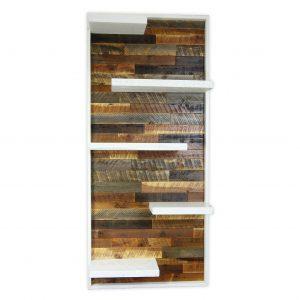 Modern-Reclaimed-Wall-Bookshelf-1