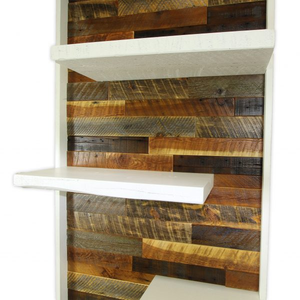 Modern-Reclaimed-Wall-Bookshelf-2