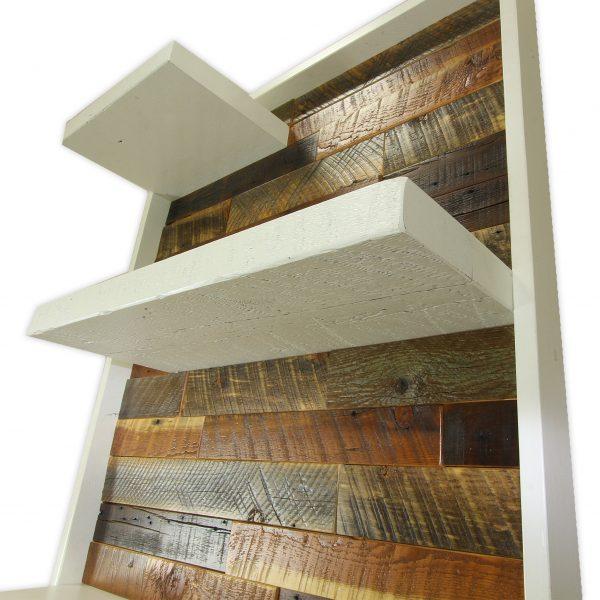Modern-Reclaimed-Wall-Bookshelf-3