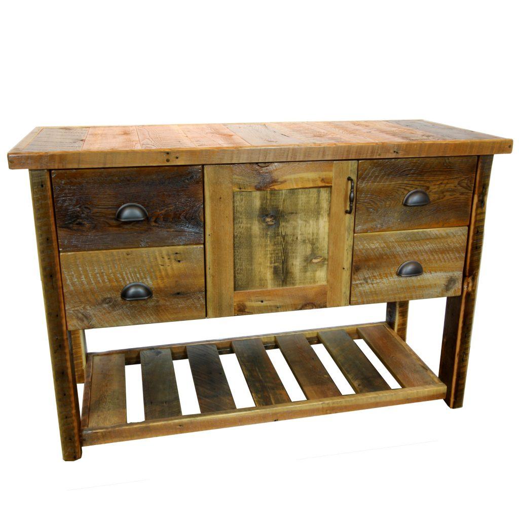 Modern-Rustic-Barnwood-Vanity-1