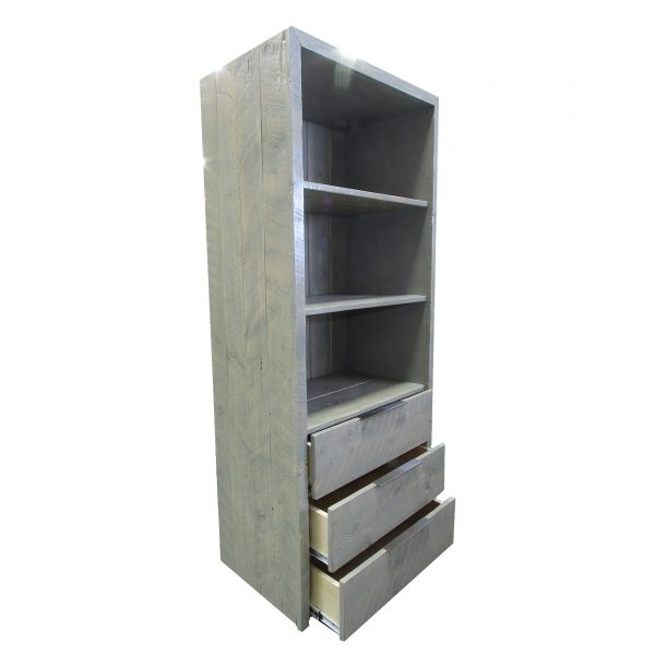 Modern-Rustic-Bathroom-Linen-Cabinet-2