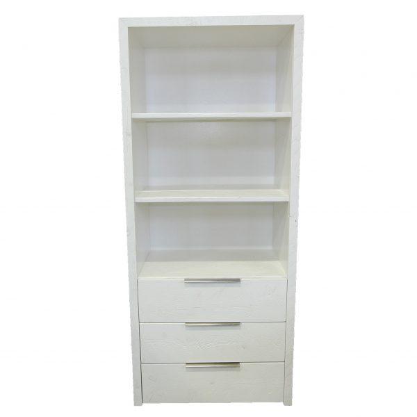 Modern-Rustic-Bathroom-Linen-Cabinet-4