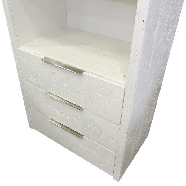 Modern-Rustic-Bathroom-Linen-Cabinet-6