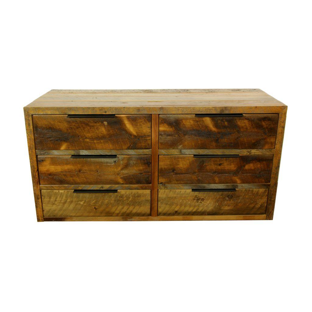 Modern-Rustic-Reclaimed-Dresser-1