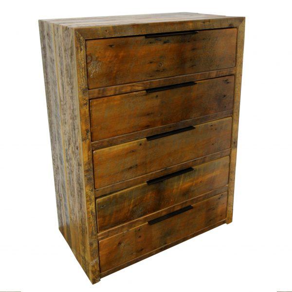Modern-Rustic-Reclaimed-Tall-Dresser-1