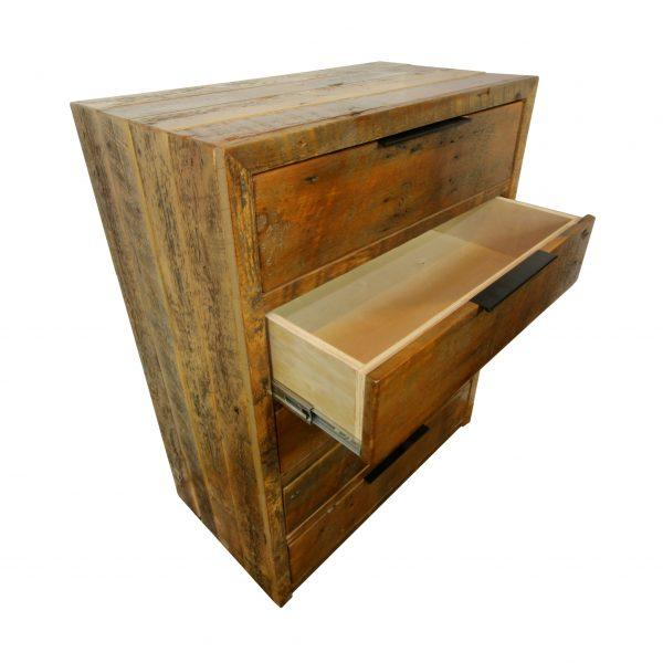 Modern-Rustic-Reclaimed-Tall-Dresser-2