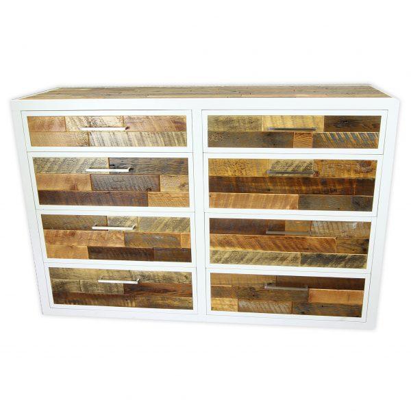 Modern-White-Dresser-1