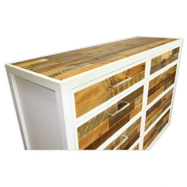 Modern-White-Dresser-2
