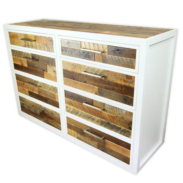 Modern-White-Dresser-3